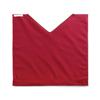 Medline Comfort Fit Dignity Napkin with Snap Closure MED MDT014118BURG