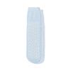 Medline Single-Tread Slippers MED MDT211216BI