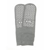 Hospital Apparel: Medline - Safety Skids Slippers