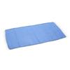 Textiles: Medline - Non-Sterile Disposable OR Towels