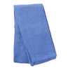 Medline Sterile Disposable Surgical OR Towels MED MDT2168202