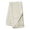 Medline Sterile Disposable Natural OR Towels, Natural, 80 EA/CS MED MDT2168284N