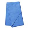 Medline Disposable Nonwoven OR Towels, Blue, 80 EA/CS MED MDT2168294
