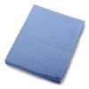 Medline Marathon Reusable OR Towels, 18 x 29 MED MDTST5A31CEIZ