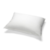 "Linens & Bedding: Medline - Frostlite Pillow Covers, 21"" x 27"""