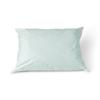 """Linens & Bedding: Medline - MedSoft Pillows, White, 20"""" x 26"""""""