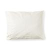 Linens & Bedding: Medline - Medsoft Pillows, White