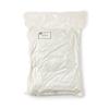 """Linens & Bedding: Medline - MedSoft Pillows, White, 18"""" x 24"""""""