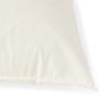 Medline Medsoft Pillow, White, 18 x 24, 1/EA MED MDT219684H
