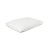 """Linens & Bedding: Medline - Ovation Pillows, White, 20"""" x 26"""""""