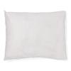 Medline Ovation Pillows, White, 20 x 26, White MED MDT219860Z