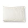 Linens & Bedding: Medline - Ovation Pillows, Blue