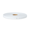 Medline Tape, Twill, .5, 100% Polyester, 72Yd MED MDT221183