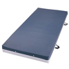 Medline Mattress, Bariatric, Wt Cap  800 Lbs Fire Barrier, 48x80x6 MED MDT23B548806F