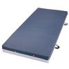 bariatric: Medline - Mattress, Bariatric, Wt Cap  800 Lbs Fire Barrier, 48x80x6