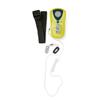 Medline Advantage Magnetic Patient Alarms, Yellow, 1/EA MED MDT5000Z