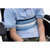Medline Safety-Soft Patient Security Belts MED MDT822125