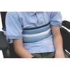 Medline Safety-Soft Patient Security Belts MED MDT822126