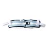 Medline Safety-Soft Patient Security Belts MED MDT822127