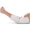 Medline Protector, Elbow, Hook & Loop Closure, Pair MED MDT823220