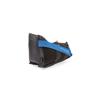 Medline HEELMEDIX Heel Protectors, Extra Large, 1/EA MED MDT823330XL