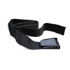 Medline Belt, Stretcher, Nylon, Quick Release, 74 MED MDT824000