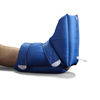 Medline Heel Raiser Pro II Heel Protector, 4 EA/CS MED MDT82650CS