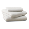 Linens & Bedding: Medline - Soft-Fit Knitted Contour Sheets
