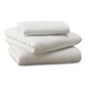 Medline Soft-Fit Knitted Contour Sheets MED MDTDEALERPK1