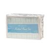 Medline Soft-Fit Knitted Dealer Pack Sheet Set MED MDTDEALERPK2