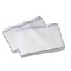 Medline Hyperbaric Blankets, White MEDMDTFB4C20HYW