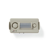 Medline Alarm, Infared, Bed, Ea MEDMDTIRM1