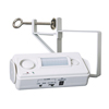 Medline Bracket Only for Infrared Bed Alarm MEDMDTIRM1BRKT