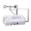 Medline Infrared Alarm Nurse Call Cable Only For MDTIRM1 MEDMDTIRM1NURSE