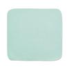 Medline PerforMAX LT Reusable Underpads MED MDTIU7SEFBLU