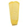 Medline Fall Prevention Slippers MED MDTPS4B05FPYH