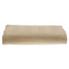 Medline Herringbone Spread Blankets MEDMDTSB4B30CAP
