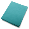 Medline Highly Absorbent Reusable O.R. Towels, Green MED MDTST5A31JADZ