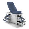Midmark Ritter Model 204 Manual Exam Table Bases MED MIM204011