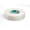 3M Durapore Surgical Tape MED MMM15380HH