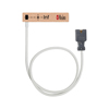 Masimo Corporation LNCS Adhesive Sensors with Replaceable Tape MED MMO2328H