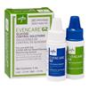 Medline High/Low Control Solution for EvenCare G2 System, 6 BX/CS MED MPH1560