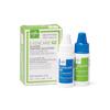 Medline EvenCare G2 Blood Glucose System MED MPH1560Z
