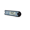 Exam & Diagnostic: Medline - EvenCare Mini Blood Glucose Monitoring System Meter Only