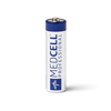 Medline MedCell Alkaline Batteries MED MPHBAA