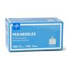 Medline Pen Needles MED MPHPN315Z