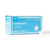 Medline Pen Needles, 100 EA/BX MED MPHPN324Z