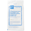 Medline Self-Seal Tyvek Sterilization Pouches for Low Temperatures MED MPP100660N
