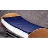 Medline Cover, For Gel & Foam Overlay 34x76x3.5 MED MSC037000CVR