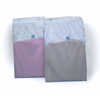 Medline Brief, Sofnit 300, Snap, XL, Dozen MEDMSC045800CC